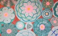 Colorful Cacti Workshop, June 5-6